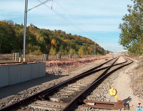 http://www.rail.lu/im/g/20031018_volmdirdud.jpg