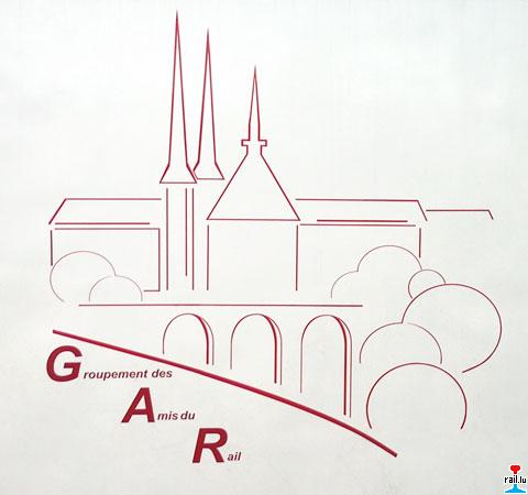 voiture rendez-vous du GAR 20040218_rendezvousgar