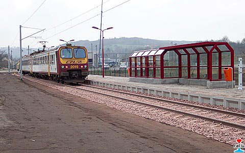http://www.rail.lu/im/g/CFL_2019_Vm-Test01_2003-12-03.jpg