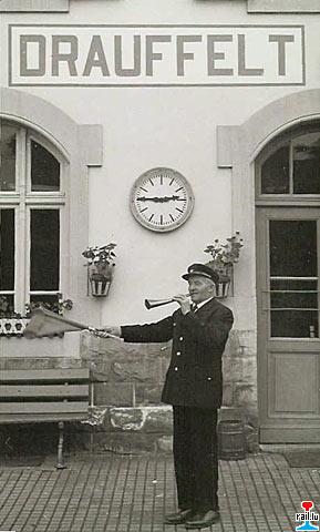 jos-reuland-1967-