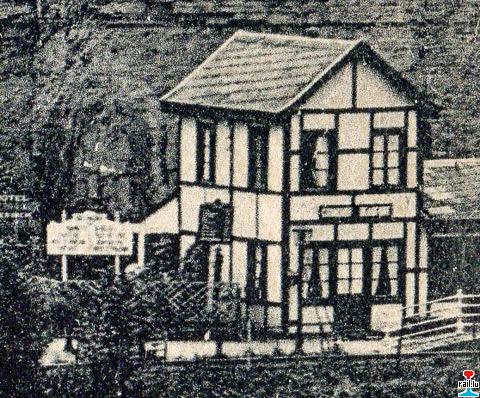 Grundhof