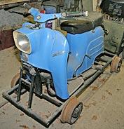 Les moto-rails IMG_3594