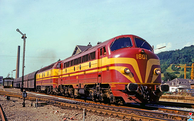 Train de Coke Alsdorf (D)- Luxembourg (L) // Quels wagons? Quels Locos?   CFL-1601-%2B-1800-Dm-rame-Cok