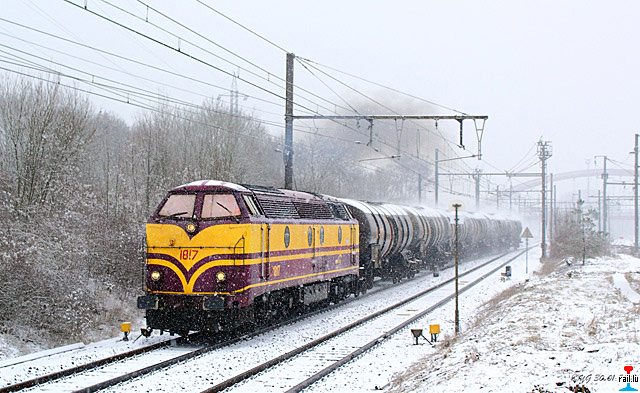 Kleinbettingen luxembourg train service romania vs belgium betting preview