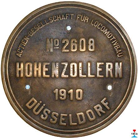 http://www.rail.lu/img/hohenzollernNo2608.jpg