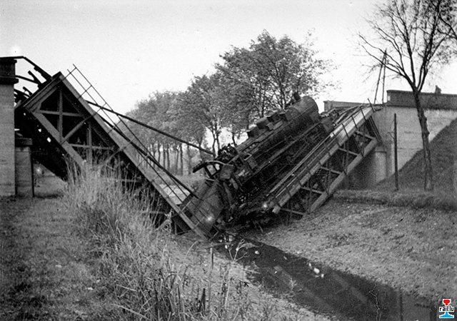 https://rail.lu/media/kunena/attachments/53/137b-Reichsbahn1.jpg